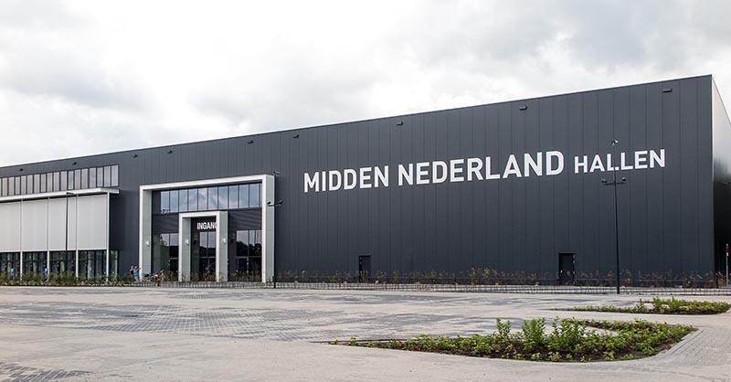 Midden Nederland Hallen 02
